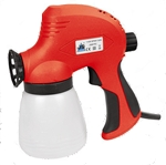 2.2A ELECTRIC SPRAY GUN
